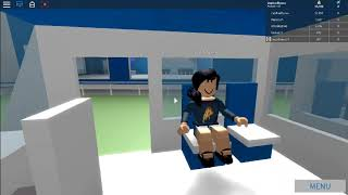 Ep 1 I play Roblox a map with planes