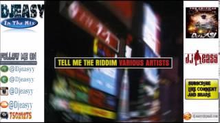 Black Widow Riddim Mix 1998  (SHINES PRODUCTIONS) mix by Djeasy