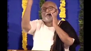 Ae Morlo Ambe Bole Jay Jagadambe Bole - Atul Purohit new garba