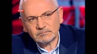"""""""Шустер LIVE """" з Порошенком"""