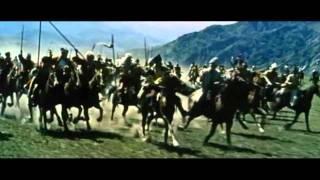 Эх, казаки!