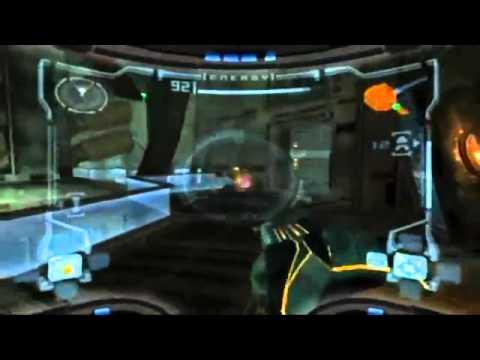 Metroid Prime Gc Iso Ntscu - purchasebabysite's diary