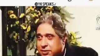 Sheikh sahb Poetry Whatsapp status| Love Poetry