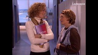 045 Carla & Hanna