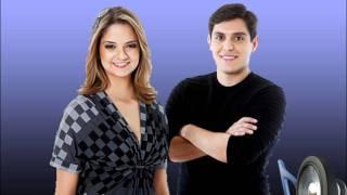 Maria Cecilia & Rodolfo-Os Dias Vão