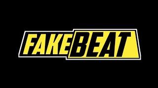 Download Cinematik beat