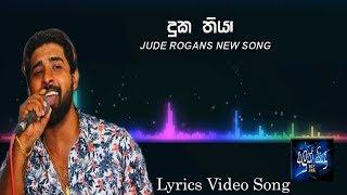 Duka Thiya Jode Rogans New Sinhala Song 2019.mp3