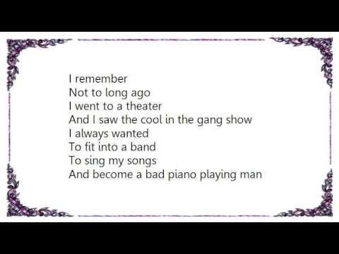 Kool  the Gang - Hollywood Swinging Live Lyrics
