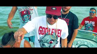 Gambar cover Los Perros Chatos - No Soy El Mismo (Video Clip Oficial)