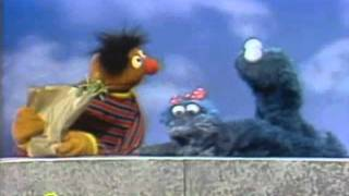 youtube poop cookie monster s baby cousin finally liked cookies after all