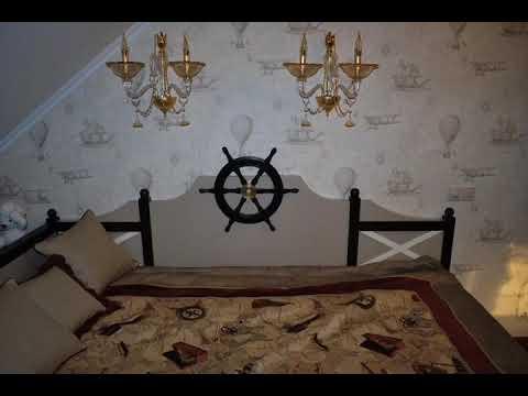 Эксклюзивная спальня на заказ. Спальные гарнитуры по индивидуальному заказу, настоящий эксклюзив!