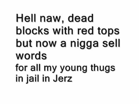 Hell 4 a hustler lyrics