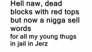 2pac Hell 4 A Hustler With Lyrics