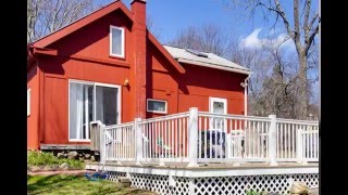 327 317 Farm Road Marlborough MA 01752 - Real Estate For Sale