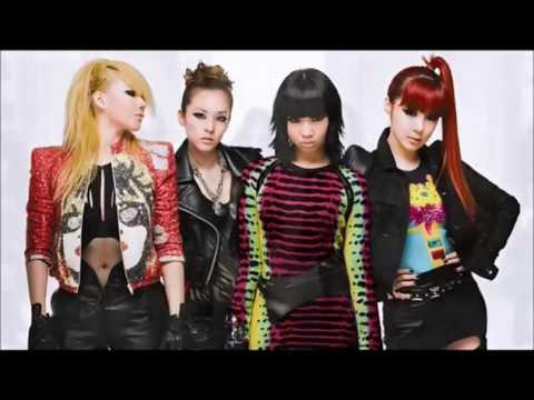 Best Of KPop Remix [Mix 2016] HD