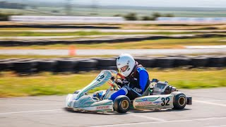 Download HOW TO ALWAYS WIN IN KARTING. Tips from a professional racer.