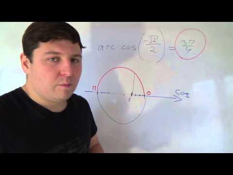 Предел функции. Теоремы о пределах. Алгебра 10-11 классы. 43 урок