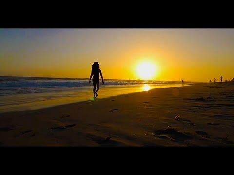 A DANCERS PARADISE (HD 2016)