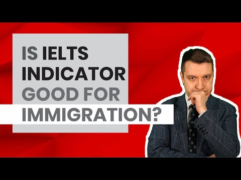 ielts-indicator-and-how-it-may-help-with-a-visa-to-canada