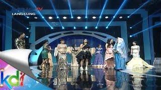 Download lagu Tes Vokal Bersama Bunda Hetty Koes Endang