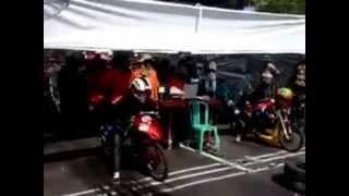 RSJ D&D VSR Phaknang