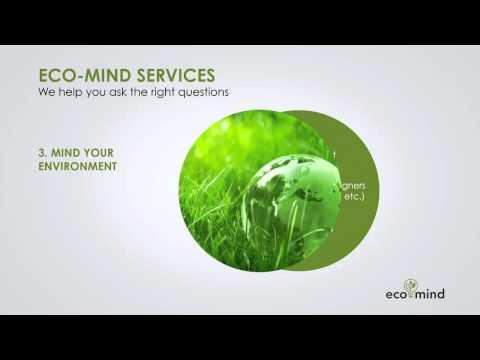 ECO-MIND Green Coaching [EN]