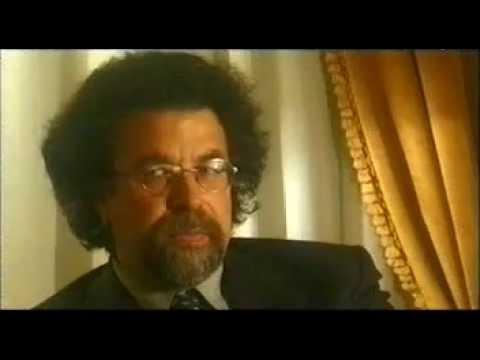 Giuseppe Sinopoli spiega Richard Strauss