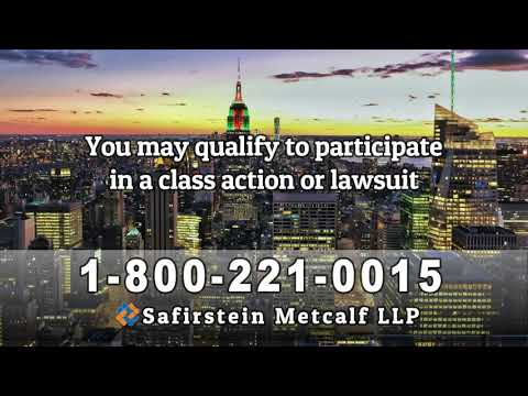 MiMedx Group, Inc  Class Action Lawsuit