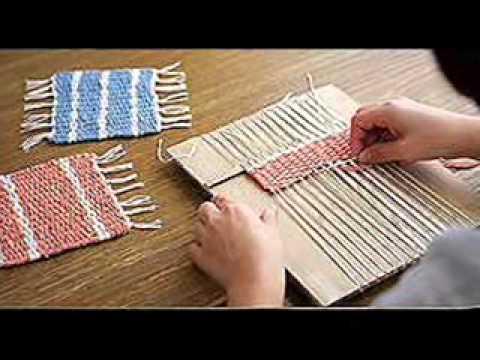 святовита вязание дорожек на картоне вилкой пошагово фото стабилизации