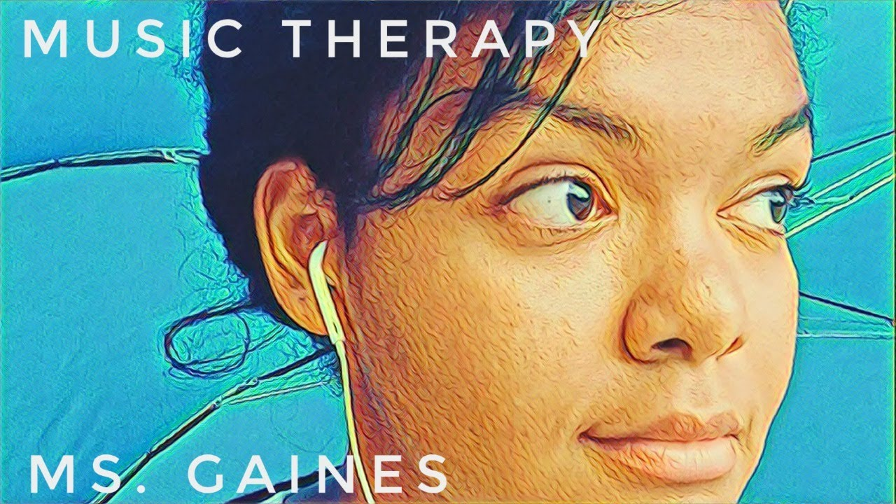 Music Therapy For African Americans The Benefits Truth