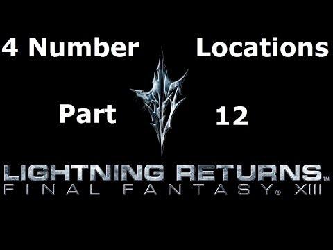 Lightning Returns FF8 GAME CHEATS PC Trainer 4 Doovi