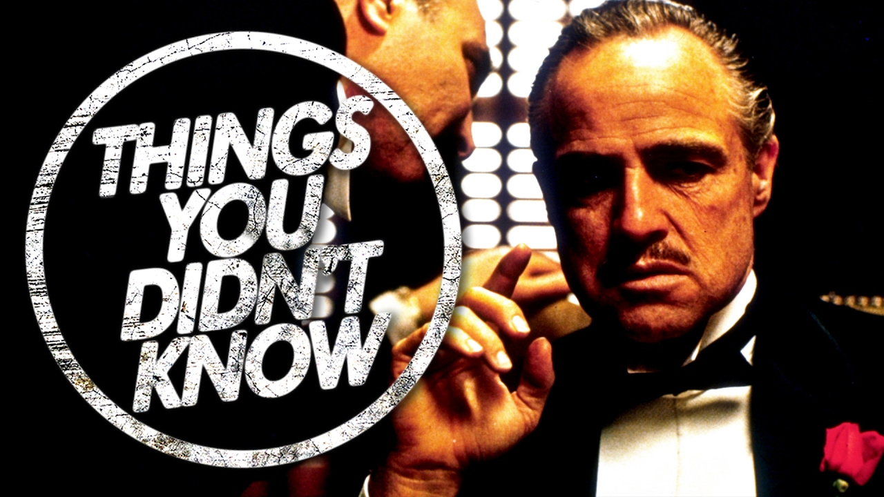 7-things-you-probably-didn-t-know-about-the-godfather
