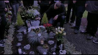 Bundy - Sven Strelau Eigen Fleisch & Blut (prod. by Queen Selina)
