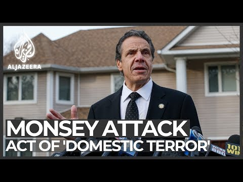 new-york-governor:-hanukkah-knife-attack-act-of-'domestic-terror'