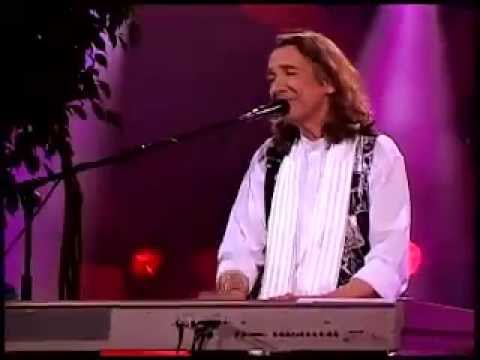 Logical Song, written and composed by Roger Hodgson (Supertramp)