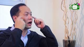 [心視台] 香港普通科醫生 任鎮雄醫生分析生暗瘡不是因為污糟/多少因人而異/ 成年人為什麼會有暗瘡 /可以「唧」?/成因/如何預防