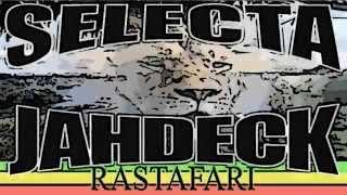 Think Twice Riddim Mix by Selecta Jahdeck