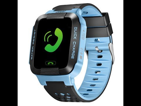 kids-smart-watch-gps-tracker