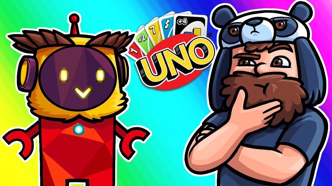 uno-funny-moments-al-duty-national-disaster
