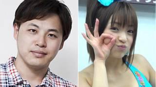 アルコ&ピース 漫才ネタ THE MANZAI 2012決勝大会 http://youtu.be/XPC...