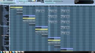 FL Studio 11: Free EDM Melodies + FLP Download