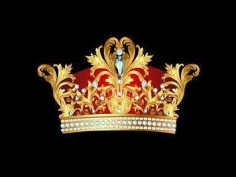 👑【TED出品】天梯非主流开心游 1179 皇冠之10级666