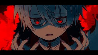 怪物(YOASOBI)/まふまふ【歌ってみた】