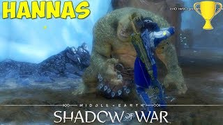 shadow of war ben okri Start studying in the shadow of war ben okri learn vocabulary, terms, and more with flashcards, games, and other study tools.
