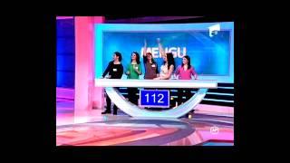 Pepe @ FamiliaDA (Antena 1 // 27 Mai 2013)