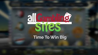 Best Online Casino And Slot Sites For 2017 - All Gambling Sites