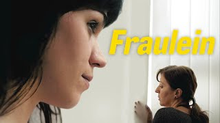 Fraulein - Official Trailer