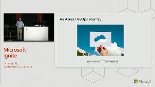 Thousands of Azure data warehousing success stories - BRK2408