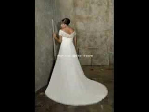 Wir Youtube Ukraine Braut Suche