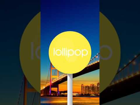 Android Lollipop Game Hack